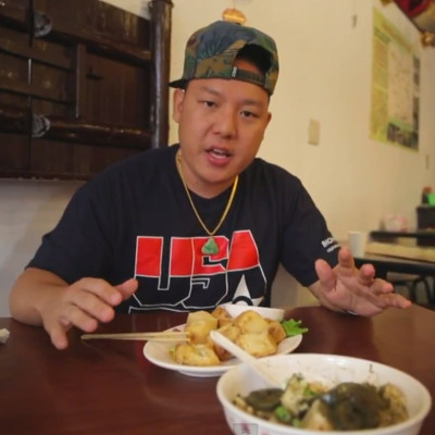 eddie-huang-fresh-off-the-boat-episodes-1