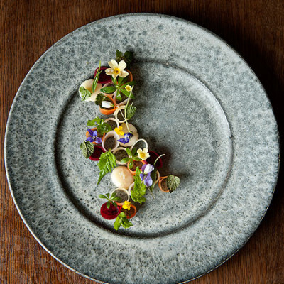 noma-plate-small