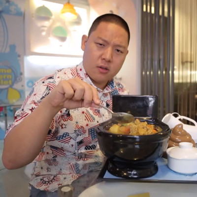 eddiehuang-fresh-off-the-boat-food-video-show-vice-tv-1