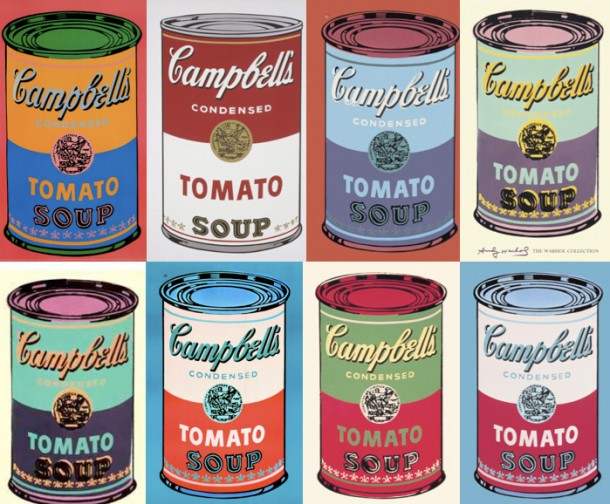 andy-warhol-campbell-tomato-soup-parmesan-cheese-chilli-01