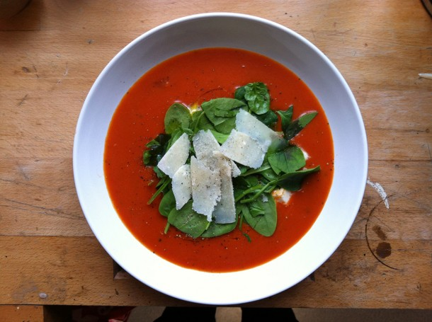campbell-tomato-soup-parmesan-cheese-chilli-01