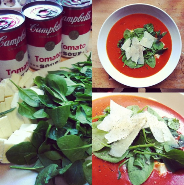 campbell-tomato-soup-parmesan-cheese-chilli-02