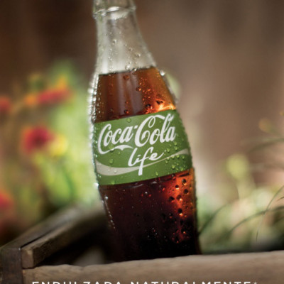 coca-cola-launches-new-coca-cola-life-ad