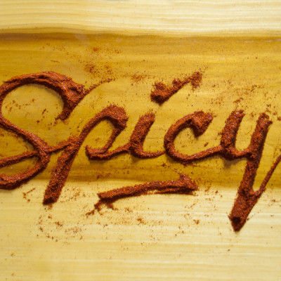 food-typographie-spicy-full-400x400