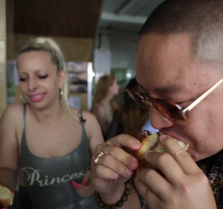 Fresh-Off-The-Boat-With-Eddie-Huang-London