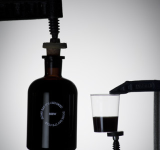 crooked_cold_brew_2