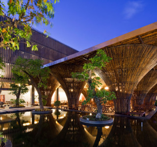 vo-trong-nghia-architects-kontum-indochine-cafe-designboom-09