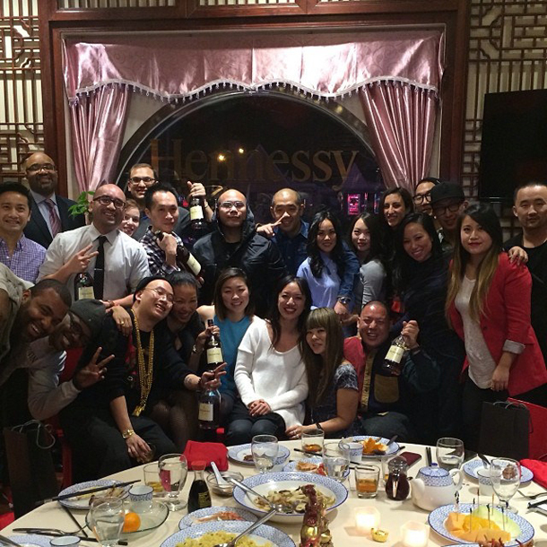 hennessy-privilige-chinese-new-year
