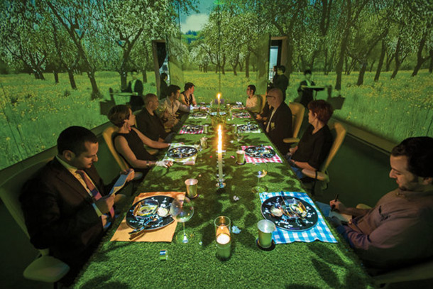 25well-shanghai-ultraviolet-dining-01