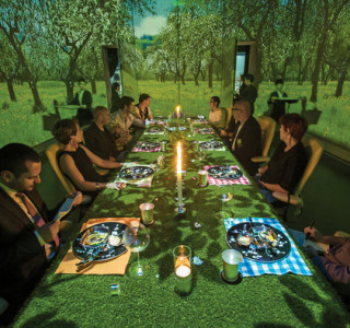 25well-shanghai-ultraviolet-dining