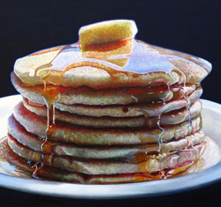 Delicious-Yummy-Artworks-Youll-Wish-You-Could-Eat-By-Mary-Ellen-Johnson-1
