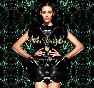 Dom Perignon - Metamorphosis Limited Edition - Picture4