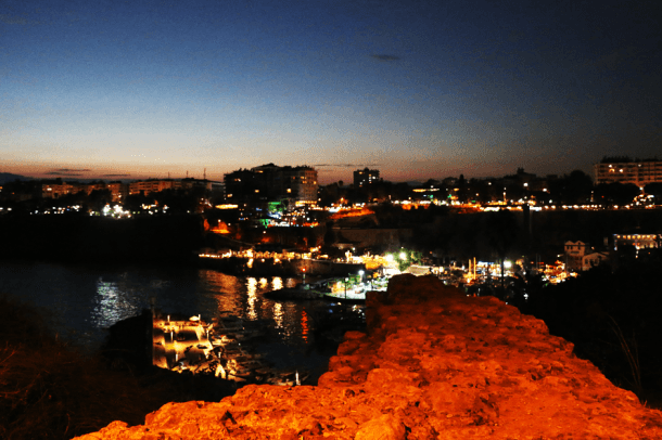 antalya_night03