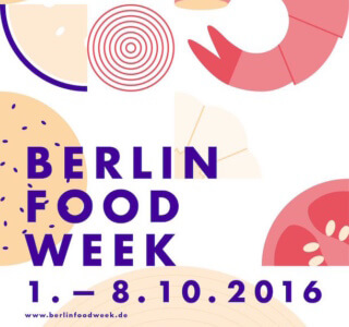 bild-1_plakat-inkl-key-visual-berlin-food-week